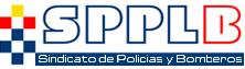 Sindicato Profesional de Policía Local y Bomberos